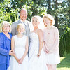 Fenely_Wedding-254