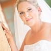 Fenely_Wedding-135