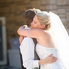 Fenely_Wedding-337
