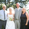 Fenely_Wedding-250