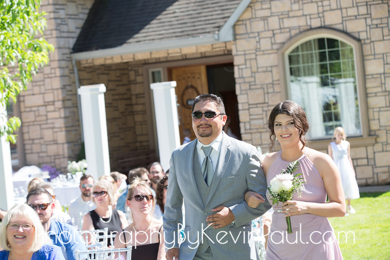 Fenely_Wedding-156