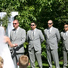 Fenely_Wedding-209