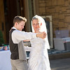 Fenely_Wedding-335