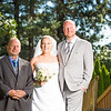 Fenely_Wedding-244