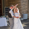 Fenely_Wedding-322
