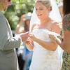Fenely_Wedding-187