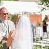 Fenely_Wedding-190