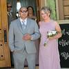 Fenely_Wedding-140