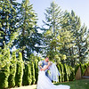 Fenely_Wedding-287