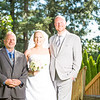 Fenely_Wedding-245