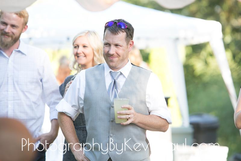 Fenely_Wedding-351