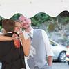 Fenely_Wedding-366