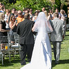 Fenely_Wedding-147