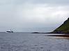 August 27th, Uig, Isle of Skye