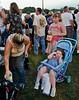 Columbia County Fair NY  2012