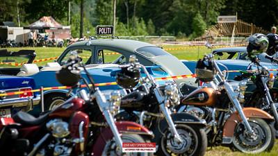 Ose Motorfestival 2019