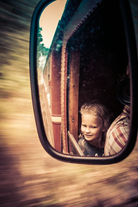 Setesdalsbanen 2014