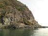 Sares Head, Fidalgo Island, WA