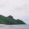 Fiji 2007 :