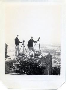 PolaroidScanPos-1-2