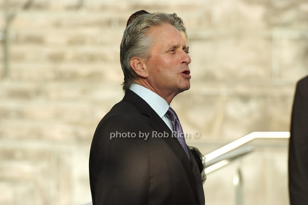 Michael Douglas<br /> photo by Rob Rich © 2010 robwayne1@aol.com 516-676-3939