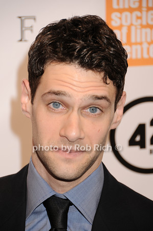 Justin Bartha<br /> photo by Rob Rich © 2010 robwayne1@aol.com 516-676-3939