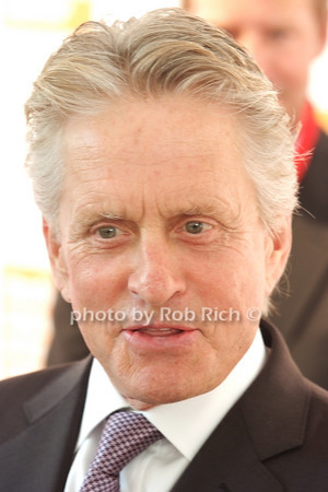 Michael Douglas <br /> photo by Rob Rich © 2010 robwayne1@aol.com 516-676-3939