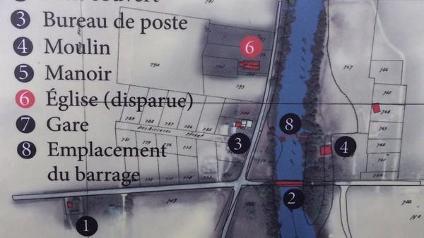 Les Ponts Couverts de la Montérégie  Essaie de film à partir de photos faites avec Iphone 5S lors de la saison 2014.  Montage fait avec Imovie sur Ipad Air 32Gb