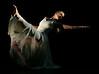 Williams College Dance Company