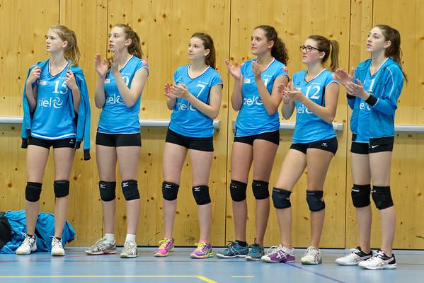 finales suisses 2015 M19