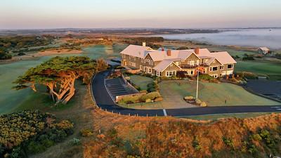 Barwon Heads Golf Club, Australia