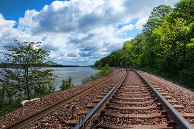 Platte River Railroad