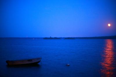 belgrade lakes 2011-72
