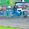 1998 Benetton F198(F1) #0812_9_002_5146_A