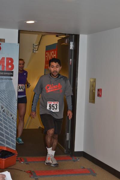 Finisher Photos Bibs 801-995
