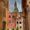 Latvia.