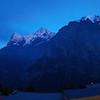 Switzerland. Click it to make it much, much bigger.