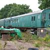 Class 416/1 EMU 5703_977874 & 5705_977875   30/08/15.