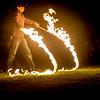 FireJamJune2015FavsWhipsofFireDSC_3884