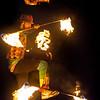 FireJamJune2015ClownJugglerDSC_3804
