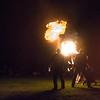 FireJamJune2015BlowersDSC_3633