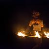 FireJamJune2015FireBackDSC_3766