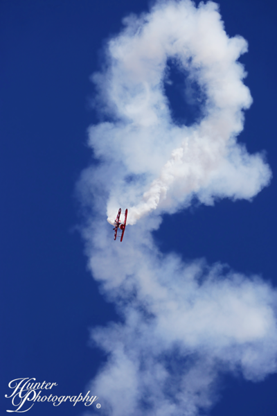 Apple Valley Airshow-3379-FB