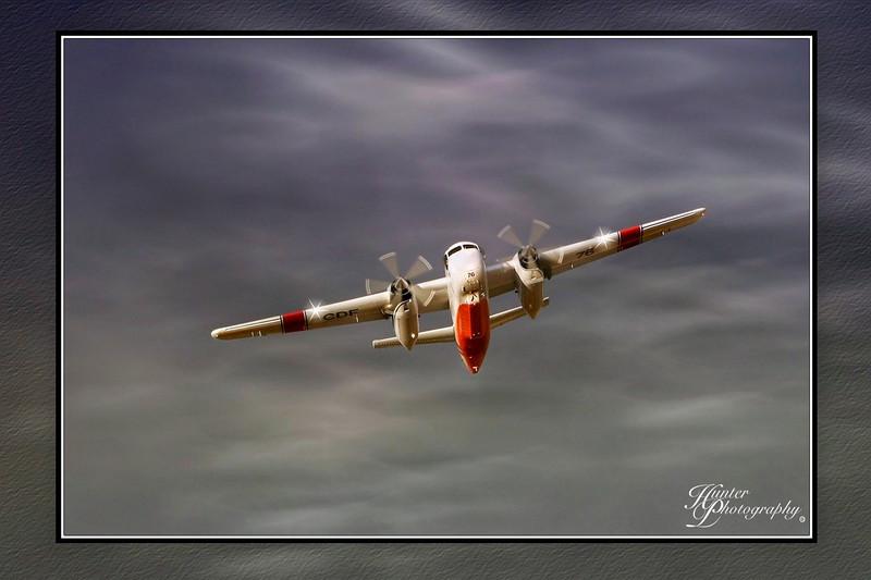 S2 Fire Plane-5332