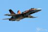 POF-Hornet-3179-FB
