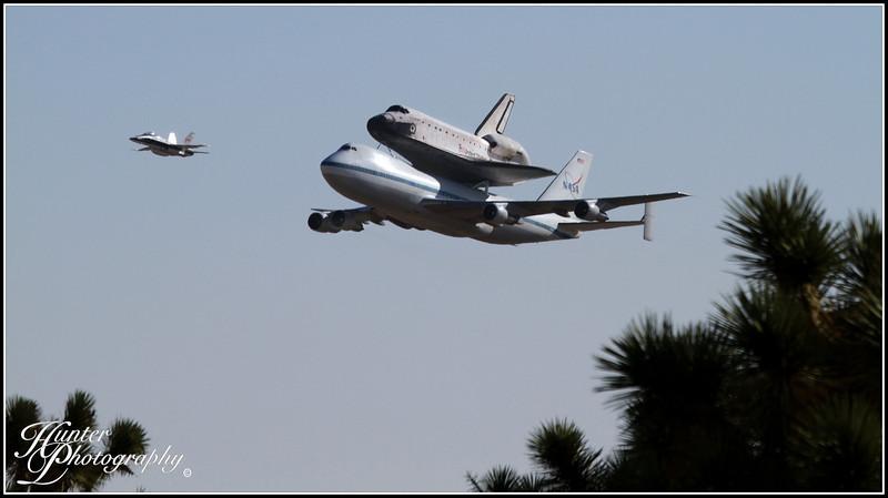 Space Shuttle Endeavour-5979 JPG HPcr