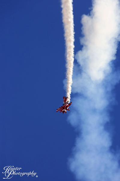 Apple Valley Airshow-Sammy Mason-3412-FB