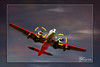 P2V Neptune Fire Plane-5492