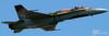 POF- Hornet-3181-FB