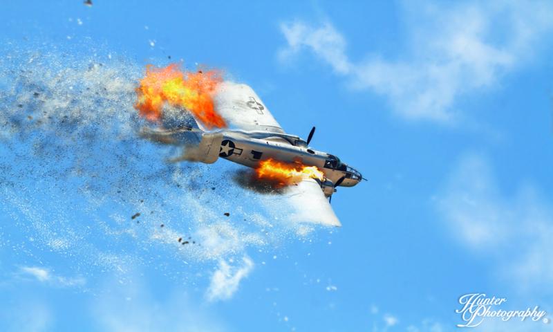 pof-2517-sandstorm-D fire-FB